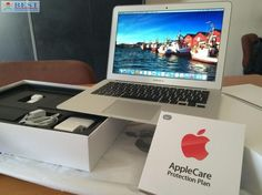 Ordenadores/Portatiles Apple MacBook Pro & Air La Rioja - BestAnuncios.com