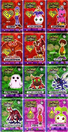 Elma Chips, Digimon Adventure, Retro, Nostalgia, Old Things, Geek Stuff, Memories, My Love, Anime