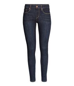 Product Detail | H&M US- skinny regular $40