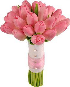 weddings-pink-tulips-bridal-bouquet-lg