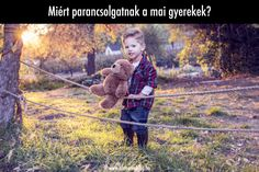 Teddy Bear Pictures With Heart - Beautiful Teddy Bear Picture - Beautiful Teddy Bear Picture - Collection Of Latest Teddy Bear Picture Cute Baby Pic Hd, Cute Baby Boy, Cute Babies, Teddy Bear Day, Cute Teddy Bears, Significado Do Nome Ayla, Teddy Bear Pictures, Toddler Behavior, Boy Images