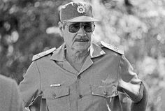 The Story Of How The South African Koevoet Killed Thousands Of Communists – Return Of Kings Return Of Kings, Army Day, Cold War, Mens Sunglasses, African, Military, South Africa, Badass, Gentleman
