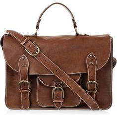 Satchels/ book bag