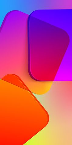 1 000 pixels Source by Iphone Wallpaper Ios 11, Samsung Galaxy Wallpaper Android, Colourful Wallpaper Iphone, Phone Wallpaper For Men, Handy Wallpaper, Phone Wallpaper Design, Iphone Background Wallpaper, Apple Wallpaper, Cellphone Wallpaper