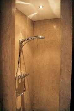 salle de bain chaux - Recherche Google