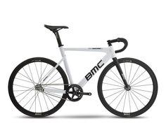 Pro Bike Roma : Foto