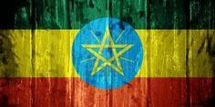 """✪ Proverbe Éthiopie """"plutôt que de parler à un sot, mieux vaut toute une journée marcher."""" Proverbs Quotes, Symbols, Icons, Glyphs"""