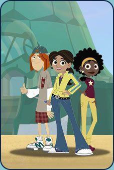 Google Image Result for http://www.pbs.org/parents/wildkratts/img/pages/welcome/inset.jpg