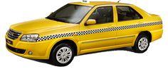 uber cab dehradun