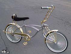 lowrider | Lowrider Bikes