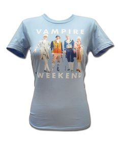 00d76df1045 10 Best Cool t-shirts images