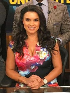 Joy Taylor, Fox Sports 1, Radio Personality, Sexy, Babe, Google Search, Tv, Women