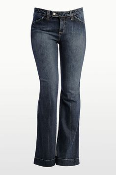Sometimes as we grow older a grandmother I am, yes I am. I want a pair of jeans that fit.
