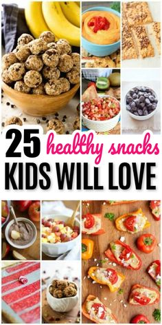 School Snacks For Kids, Healthy School Snacks, Healthy Afternoon Snacks, Easy Snacks, Snacks Recipes, Simple Healthy Snacks, Healthy Recipes For Kids, Healthy Meals, Kid Recipes