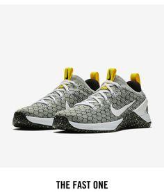 Nike Metcon DSX Flyknit 2X