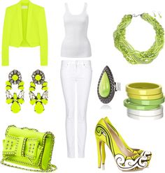 """Untitled #17"" by simonephagoo on Polyvore"
