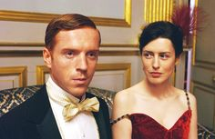 The 30 Best Period Dramas From the Last 30 Years