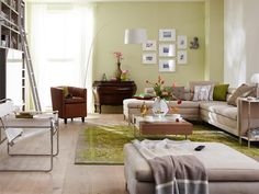 Modernes Wohnzimmer Ikea Deko And Wohnzimmerdeko