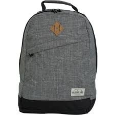 Image result for quiksilver backpack