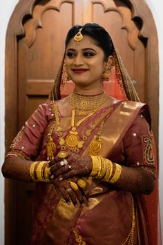 """""""One smile can't change the world,but your smile changes mine"""" - The Groom. Indian Muslim Bride, Indian Wedding Bride, Muslim Wedding Photos, Event Venues, Wedding Venues, Indian Bridal Fashion, Tamarind, Beautiful Bride, Bridal Style"""