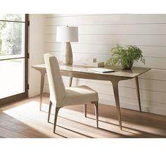 Caracole Furniture: Desk
