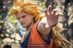 My page : http://ift.tt/1zcxBpP  #gokucosplay #gokucosplayer #songokoucosplay  #songoku #goku #gokussj3 #son #cosplay #cosplayer #anime #manga #songokou #gokou #dbzcosplay #db #dbz #dbcosplay #dragonball #Dragonballz #dragonballcosplay #dragonballzcosplay #comics #bardock #bordack  #bardack  #romics #dragonballheroes #comicon by giupan_cosplay