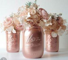 Wedding pink souvenirs #WeddingIdeasSouvenir