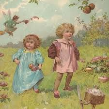 Image result for fairyland