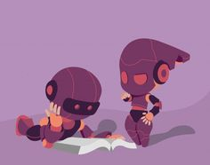machine learning illustration character - Google Search Machine Learning, Mickey Mouse, Disney Characters, Fictional Characters, Google Search, Illustration, Movie Posters, Art, Film Poster