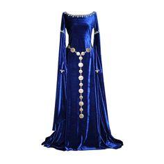 medieval dresses   Tumblr