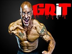 AMAZING ONE ARM  BODYBUILDER | GRIT | BODYBUILDING MOTIVATION   #gym #shredded #hulk #beast #aesthetics #gymrat #train #workout #superset #chest #biceps #beastmode #nutrition #legs #triceps #squats #bodybuilding #motivation #legends #truegymaholics #ripped #jacked #hardwork #perfect #huge #supplements #lifting #fitness #quote #food #strong#muscle #crazy #champion #fit #abs #train #oldschool #glodsgym #thisisbodybuilding #true_gymaholics #pain #nopainnogain #push #ironborn #physique…