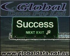 Enjoy the same #success our clients are gaining through our Quester #marketing portal at buff.ly/1VmKsBz
