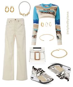 Within the last few 30 years, the evolution of fashion has been doing parallel with Dressy Outfits, Jean Outfits, Fall Outfits, Summer Outfits, Cute Outfits, Fashion Outfits, Womens Fashion, Polyvore Dress, Evolution Of Fashion