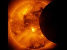 Eclipse Solar de Mayo 2012.flv