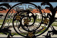 Fertőd. Hungary © Kardos Ildikó #Fertőd Heart Of Europe, Hungary, Fair Grounds, Journey, Photography, Travel, Furniture, Beautiful, Beauty