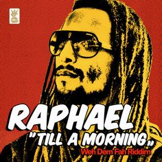 Raphael – Till A Morning (Bizzarri Records) [FREE DOWNLOAD] http://1.reggaelize.it/1ago89n