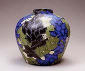 The Latest Masterpieces of MATSUI Kosei