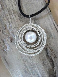 Ohrringe opal selber machen | Schmuck | Pinterest | Craft