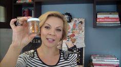 Beauty Talk: Vitamin E * Acne Scars, Brown Spots  Wrinkles