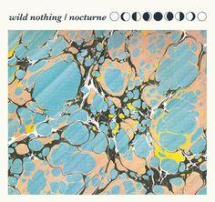 Wild Nothing, Nocturne