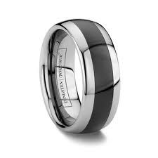 male wedding ring - Google Search
