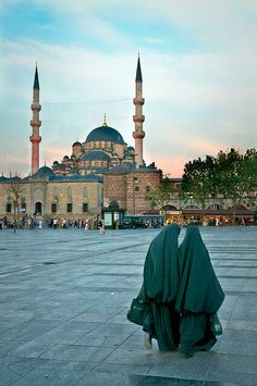 Sofia Hagia. The Blue Mosque, Istanbul, Turkey. Lovely.