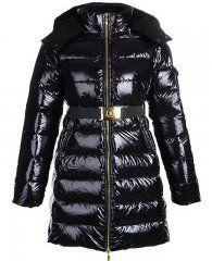 Moncler Femmes Manteau Noire Down Puffer Coat, Designer Shoes Online, Best  Christmas Gifts, 4757c54eb1b