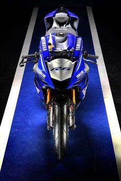 2017-yamaha-yzf-r6-wss-world-supersport-race-bike-06