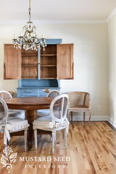 326 best flooring ideas images in 2019 room bath room farmhouse rh pinterest com