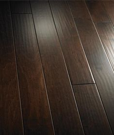 Laguna Beach - Pacific treasures Collection - Engineered Hardwood Flooring by Gemwoods Hardwood