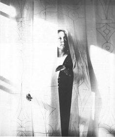 BOMB Magazine — Valerie Jaudon by Shirley Kaneda Pattern And Decoration, Magazine, Image, Women, Fashion, Moda, Fashion Styles, Magazines, Fashion Illustrations