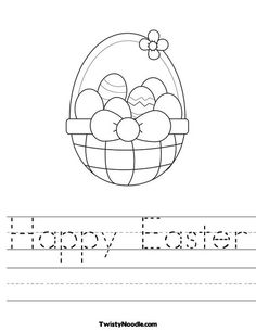 Easter Worksheets Pdf Esl Type of Resume and sample, easter worksheets pdf esl. You must choose the format of your resume depending on your work and personal background. In thi. Easter Worksheets, Easter Activities, Preschool Worksheets, Preschool Learning, Easter Bunny Colouring, Easter Coloring Pages, Coloring Pages For Kids, Preschool Coloring Pages, Halloween