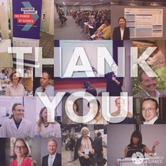 Thanks to our generous supporters, Lupus Research Alliance is the leading catalyst for scientific discovery in lupus research!