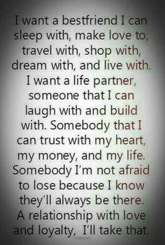 #kountrydad #divorce #love #inspiration #happiness #quotes #inspirationalquotes